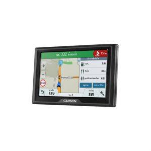 GPS ติดรถยนต์