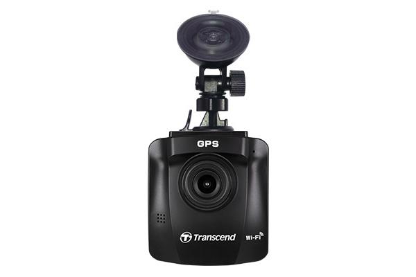 Transcend Drive pro 230 Wifi+GPS