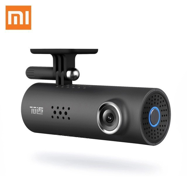 รีวิว Xiaomi 70mai Dash Cam 1S Car Camera