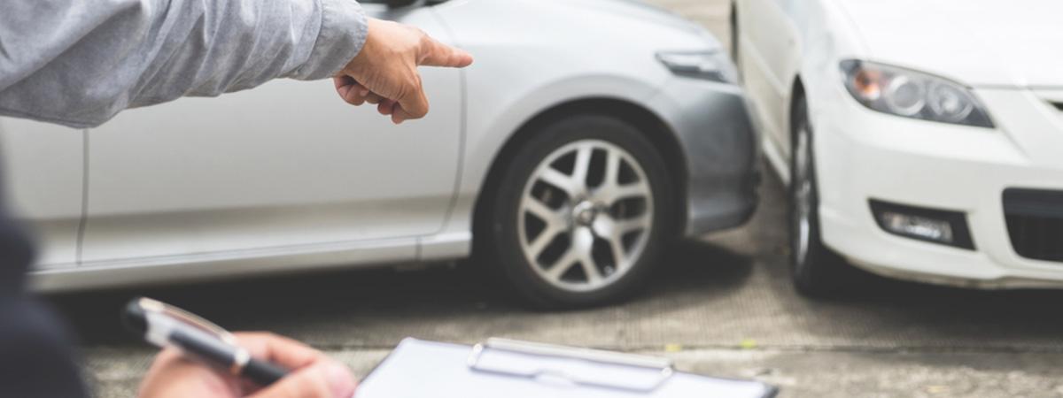เทคนิคเลือกประกันภัยรถยนต์ยังงัยให้คุ้มที่สุด