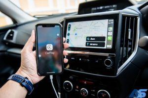 Apple จ่อเซ็นแผนการผลิตรถยนต์ Apple Car กับ Hyundai