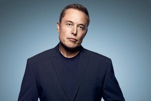 รวยแล้วรวยอีก! Elon Musk เตรียมรับโบนัสก้อนโตอีกกว่า 2 แสนล้านบาท