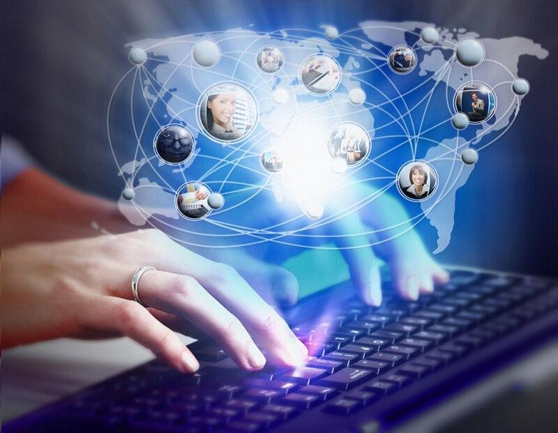 เวิลด์ไวด์เว็บเป็นความสามัคคีของแหล่งข้อมูล เว็บทั่วโลกคืออะไรสั้น ๆ ประวัติความเป็นมาของเวิลด์ไวด์เว็บ เป็นความแตกต่างในองค์กรของเวิลด์ไวด์เว็บ